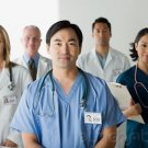 Budgeting Concepts For Nurse Managers - Cost Concepts
