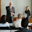 Objectives & Organizations - Purchasing Scope & Development