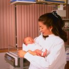 Nursing Ethics In The Care Of Infants & Children