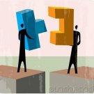 Contract Negotiation - Principles - Problems & Procedures