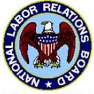 Curriculum Design & Instruction To Teach Collective Bargaining