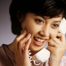 Transmission Aspects Of Voice Telephoney