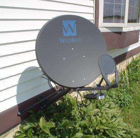 Advanced Broadband Digital Transport Formats