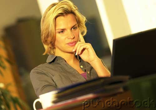 The Computer As a Problem-Solving Tool - Fundamentals Of Computer Processing