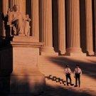 Policing In America - Civil Liability - Failing The Public Trust