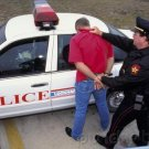 Policing In America - Community Oriented Policing & Problem Solving