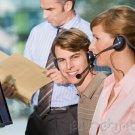 Telecommunications Service Management
