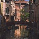 Merchants Of Venice