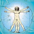 The  World Of Leonardo Da Vinci