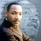 The Assassination Of Doctor Martin Luther King Jr