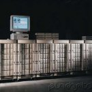 Managing Database Environments - Data Warehouse Technology & Management