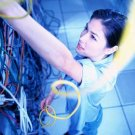 Managing Database Environments - Transaction Management