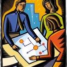 Data Modeling - Understanding Entity Relationship Diagrams