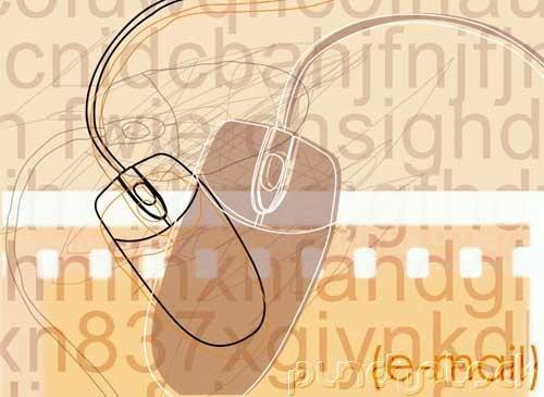 Interoperating & Integrating The Multidatabase & Systems
