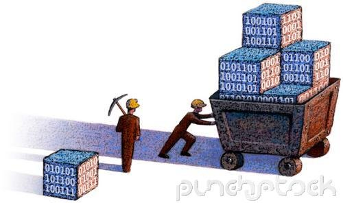 Database Management - Data Mining