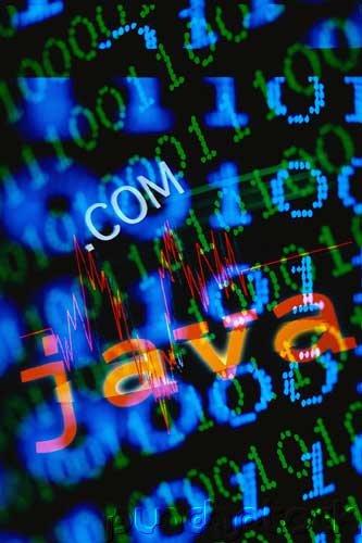 The Essentials Of The Java Programming Language - Remote Method Invocation - Volume 8