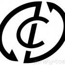 Curriculum Design & Instruction To Teach The Essential C++ Programming Language