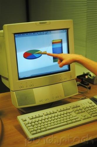 Curriculum Design & Instruction To Teach Microsoft Office Access 2007