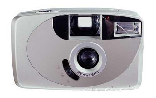 Video Camera Technology - Automatic Camera Operation