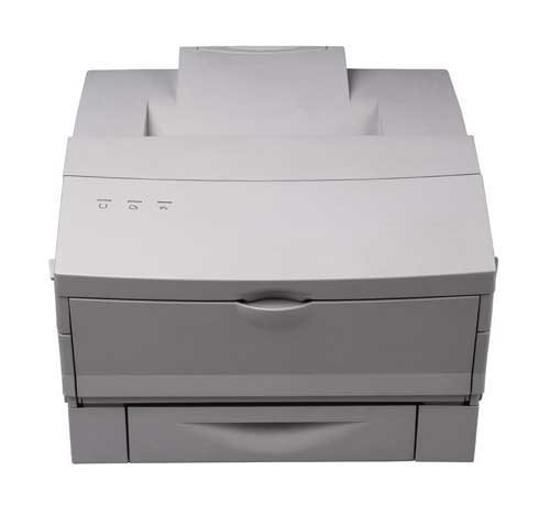 Printing Your Digital Images