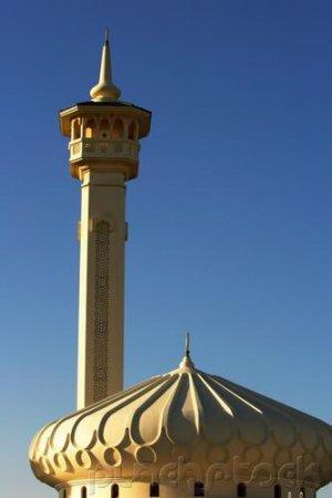 Curriculum Design & Instruction To Teach Arab History