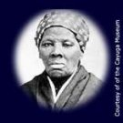The Story Of Harriet Tubman - Fighter Against Slavery