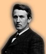 The Story Of Thomas Edison - Inventor