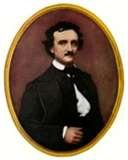 Curriculum Design & Instruction To Teach The Story Of Edgar Allan Poe: Poet