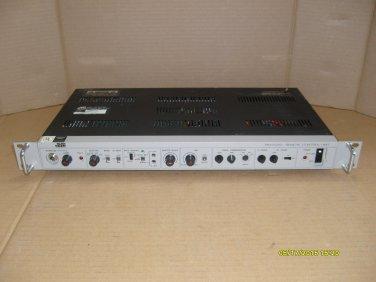 JVC RM-P200 Remote Control Unit RM-P200U