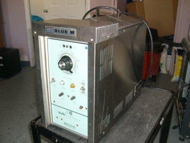 Blue-M Magni-Whirl MW-1110A-1 Constant Temperature Agitator Bath Laboratory Water Bath