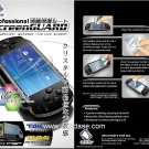 Professional Screenguard - SPECIAL SALE PRICE