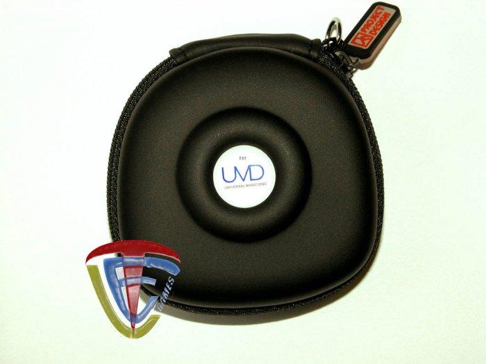 UMD Case
