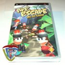 Ape Escape - On the Loose - SPECIAL SALE PRICE