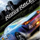 Ridge Racers - SPECIAL SALE PRICE