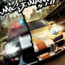 Need for Speed Most Wanted - SPECIAL SALE PRICE