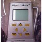 Excaliber Brew Master New in Box