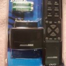 Remote Control for DVD in Sony Play Station 2 NEW