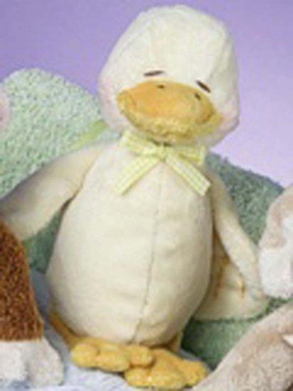 Douglas Yellow Duck Rattle Buddy SOFTEST on Market