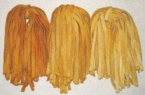 """Rug Hooking Wool """"Provence Gold"""" #8 European Dyes Artisan Wools"""""""