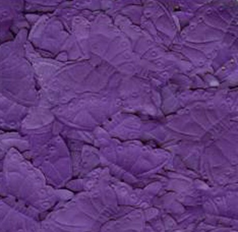Purple Silk Butterfly Petals ~ Wedding ~ Party ~ Shower ~ Favor