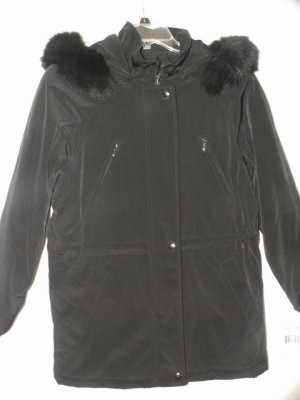 liz claiborne jackets image search results