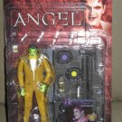 "Angel ""The House Always Wins"" Lorne Action Figure"