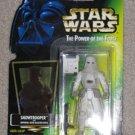 Star Wars Snowtrooper POTF2
