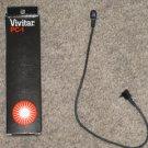 Vivatar PC-1 Sync Cord Used