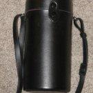 Minolta LH-23 Lens Case Used