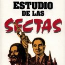 ESTUDIO DE LAS SECTAS JOSH Mc. DOWELL