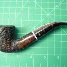 estate pipe