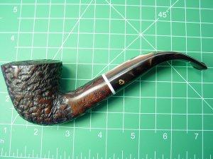 estate pipe