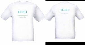 E1R1 Shirt