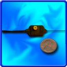 "The ""CENT"" - Micro FM Spy Phone Transmitter"